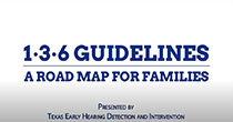 A-Road-Map-for-Families