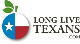 Logo for LongLiveTexans.com, click to visit site