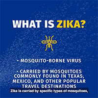 What is Zika video thumbnail