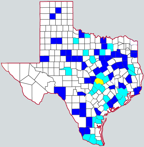 Tx_Counties