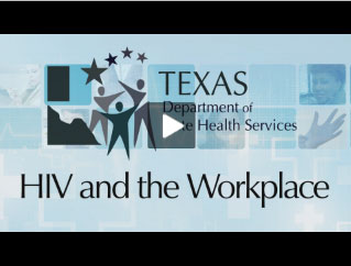HIV and the Workplace